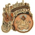 Spiritual Pajamas image