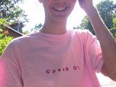Madeleine T-Shirt photo
