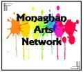 Monaghan Arts Network image