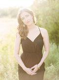 Brianna Gaither image