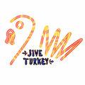 Jive Turkey image