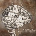 Aronora image