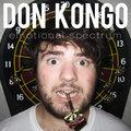 Don Kongo image
