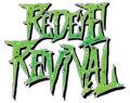 RedEye Revival image