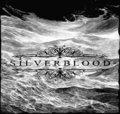 Silverblood image