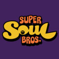Super Soul Bros. image