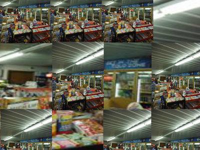 images by Matt G / Marble Mummy main photo