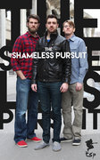the Shameless Pursuit image
