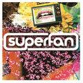 Superfan image
