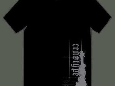 Origins Men's T-shirt main photo