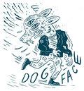 Dogface image