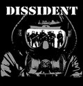 Dissident image