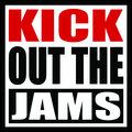 KickOutTheJams image