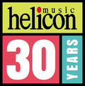 Helicon Music image