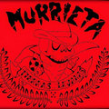 Murrieta! image
