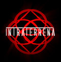 Intraterrena image