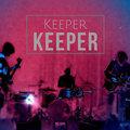 Keeper Keeper image