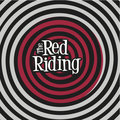 The Red Riding image