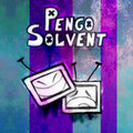 PengoSolvent image