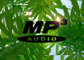 MP3 ON WEED image