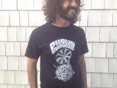 Planet Phonosynthesis T-Shirt photo