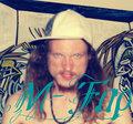 M-Fap image