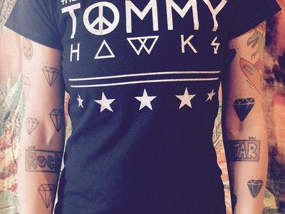 Black Teeshirt main photo