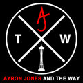 Ayron Jones image