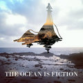 The Ocean Is Fiction image