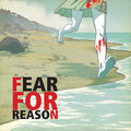 fear for reason image