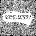 MrClottey image