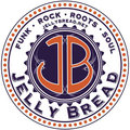Jelly Bread image