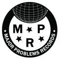 Major Problems image