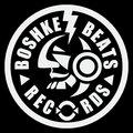Boshke Beats Records image