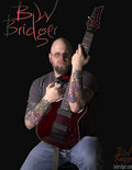 BW Bridger image