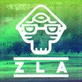 ZLA image