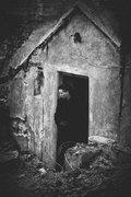 Geschichten aus meinem Grab image