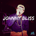 Johnny Bliss image
