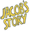 Jacob's Story image