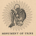 Monument of Urns image