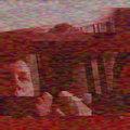 1995 Zellers image