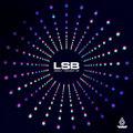 LSB image