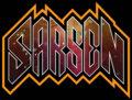 Sarsen image