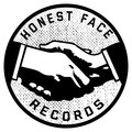 Honest Face Records image