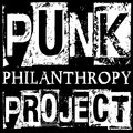 Punk Philanthropy Project, Volume 1 - Food Not Bombs image