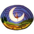 Scott Simpson & Dancin' Moon Studio image