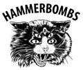 The Hammerbombs image
