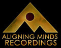 Aligning Minds Recordings image