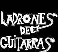 Ladrones de Guitarras image