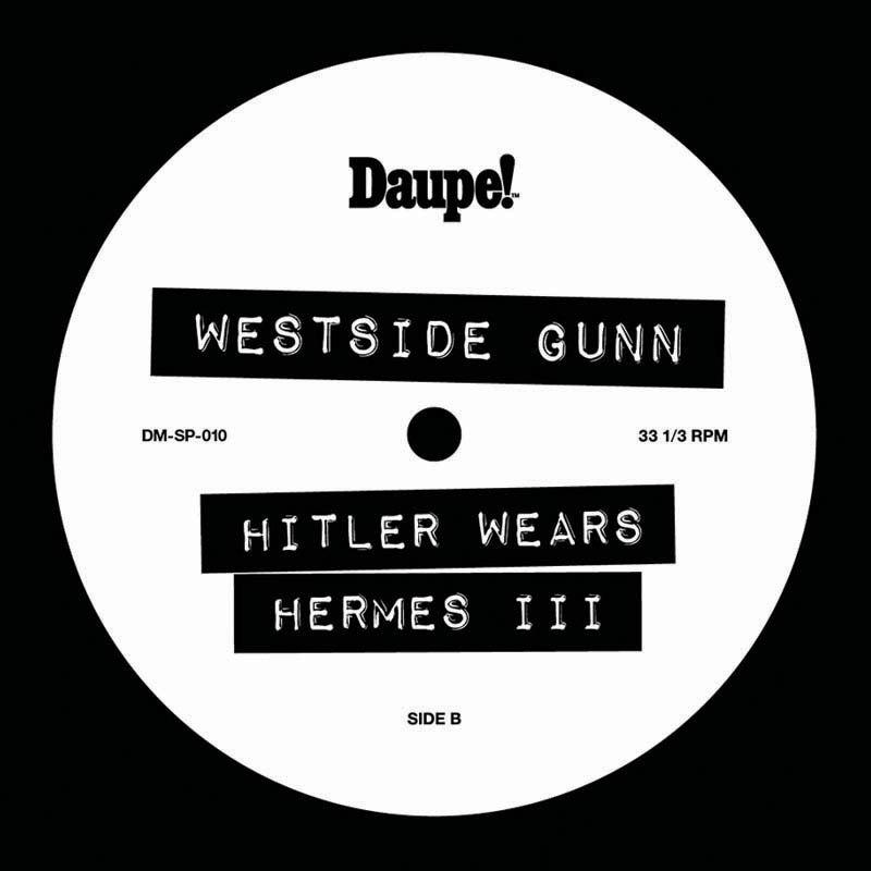 Dear Winter Bloody Fiegs Westside Gunn Daupe Dear winter bloody fiegs lyrics. dear winter bloody fiegs